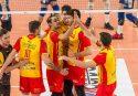 Play off Challenge Cup, Vibo in caduta libera: contro Ravenna è il quinto 3-0