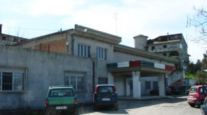 Covid, a Paravati scoppia il contagio tra gli alunni: chiusa la scuola media