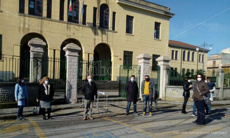 Muro della Don Bosco, l'opposizione: «Che fine ha fatto la carta dei valori?»