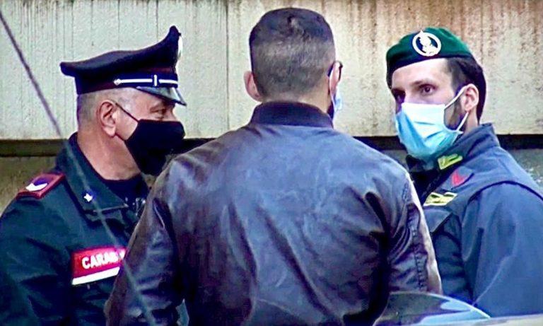 Vibo, 'ndranghetisti con il reddito di cittadinanza: sequestrati beni a 23 persone – Video