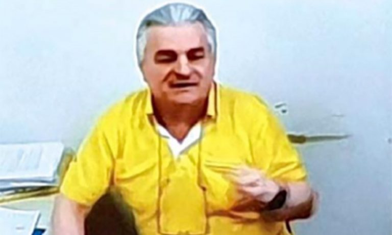 «Grande Aracri? Non mi risulta pentito»: l'avvocato del boss nel format LaC Rinascita – Video