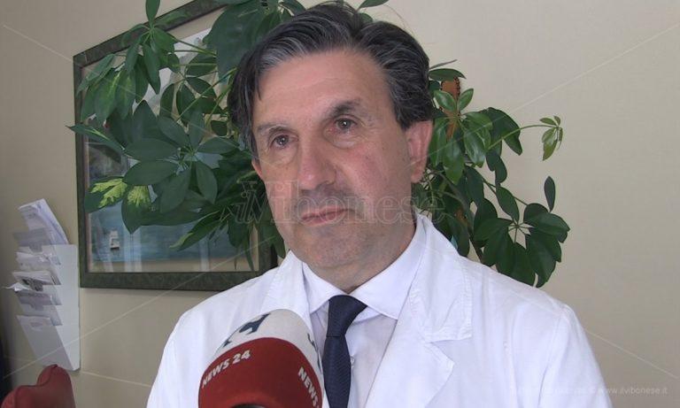 Alfredo De Nardo eletto nel Consiglio direttivo nazionale dei cardiologi Italiani -Video