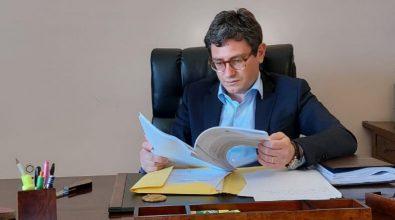 Comune Vibo, Luciano (Pd): «La Limardo concentrata a garantire gli appetititi del cerchio magico»