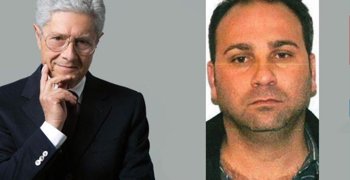 L'ex sindaco Elio Costa smentisce Mantella: «Non sono massone e ho sempre combattuto i Lo Bianco»