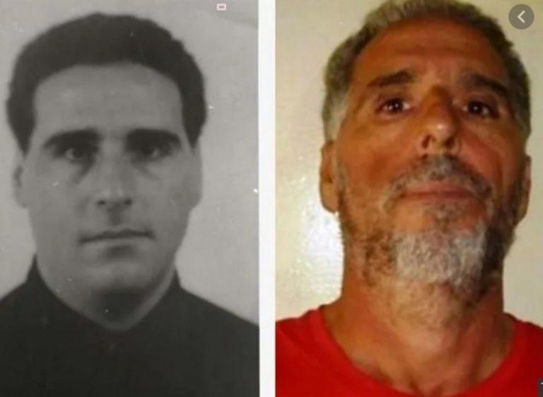 'Ndrangheta: arrestato in Brasile il boss latitante Rocco Morabito