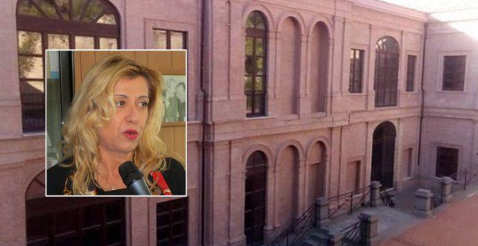 Vibo, il procuratore Manzini tra i relatori alla seduta di laurea dell'Istituto di Criminologia
