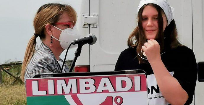 """Limbadi, l'appello di due sorelle di origini rumene a Mattarella per lo """"Ius soli"""""""