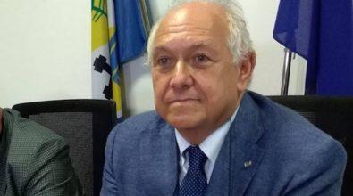 Imponimento, Francescantonio Stillitani resta ai domiciliari: «Da vittima a colluso col clan»