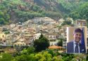Gerocarne, ad Ariola zona (quasi) rossa: l'Asp chiede l'istituzione fino al 31 ma manca la firma della Regione
