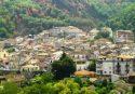 Covid, istituita la zona rossa nella frazione di Ariola di Gerocarne