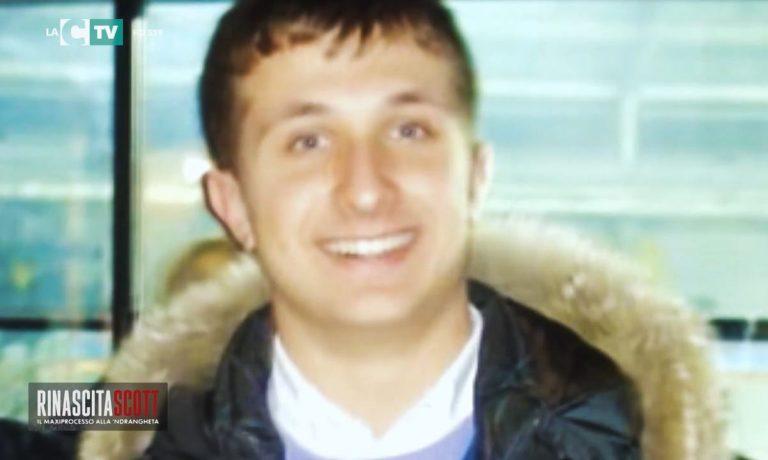 «È atroce, impensabile»: l'omicidio Inzitari stasera nel format LaC Rinascita – Video