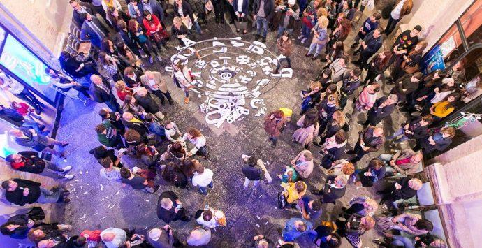 Il Festival Leggere & scrivere nel Dna di Vibo capitale italiana del libro. Floriani: «Orgogliosi»