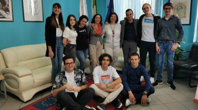 Vibo, il liceo Berto campione di dibattito in inglese: rappresenterà l'Italia a Bruxelles