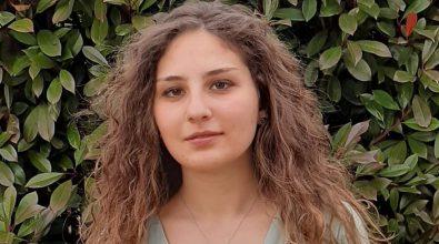 Olimpiadi nazionali della cultura classica, trionfa una studentessa del Liceo Morelli di Vibo