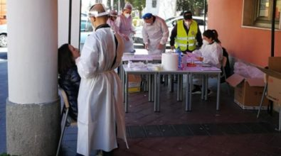 Covid, a Mileto i contagi rallentano: un nuovo caso e ben 20 guariti in un giorno