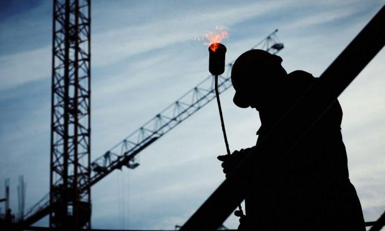 Sblocco dei licenziamenti: a rischio centinaia di posti di lavoro nel Vibonese