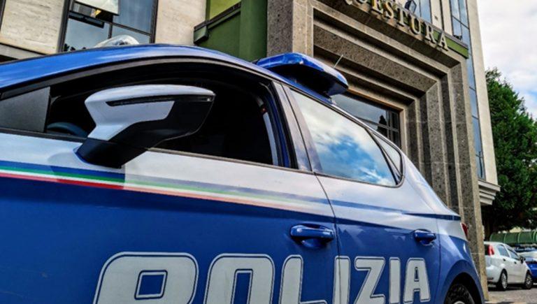 Tentata rapina nei pressi della Stazione di Vibo-Pizzo, arrestato un 47enne