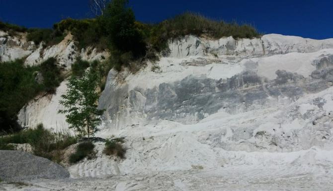 Cessaniti ospita i travel influencer di Tik tok: tappa anche al sito paleontologico