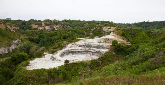 Giornate Fai di Primavera: alla scoperta del sito paleontologico di Cessaniti