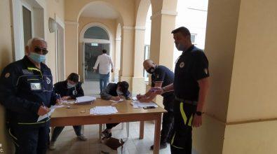Covid, concluso il vax day a Zambrone: vaccinate oltre 100 persone