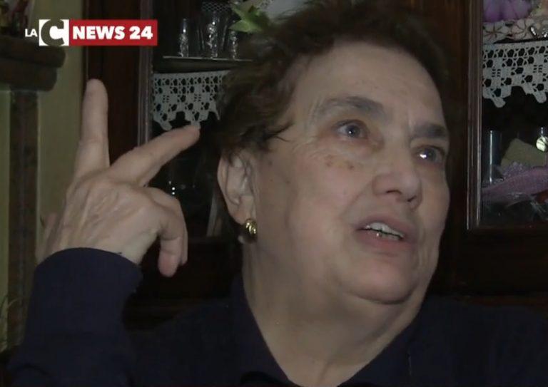 """Rai1: a """"Cose Nostre"""" la Mafia del Pane delle Preserre e la storia di Anna Barba"""