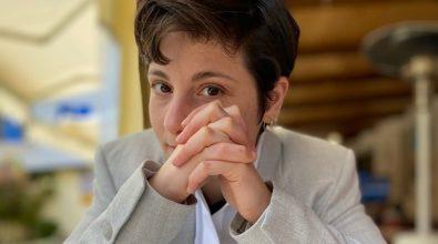 Centro salute mentale da Vibo a Mileto, Arena (Pd): «Danno per i cittadini più fragili»