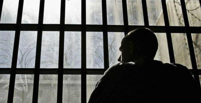 'Ndrangheta: carcere duro confermato per il boss Pantaleone Mancuso