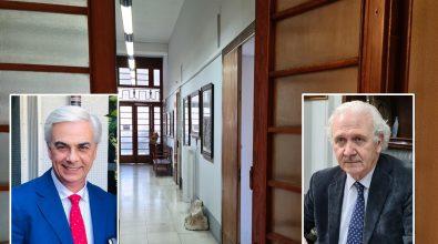 Comune Vibo, la Cisal a valanga su Primerano: «Si arrampica sugli specchi»