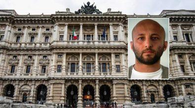 Rinascita Scott: accolta la ricusazione del giudice per l'imputato Mommo Macrì