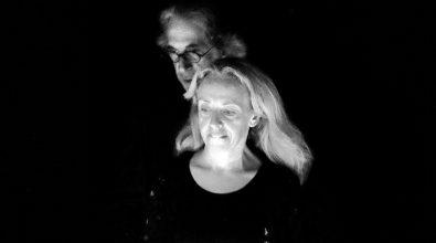 Vibo, giovedì di scena il Duo Pitros: concerto allo Spirito Santo