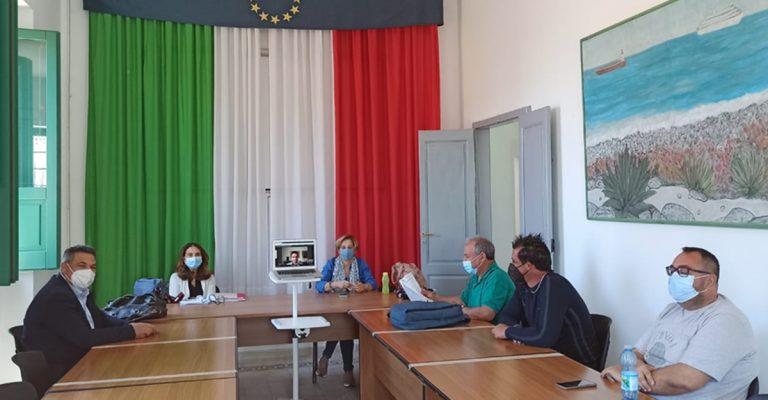 Comune di Joppolo, il sindaco replica alla minoranza sul trasferimento del Consiglio