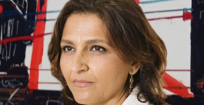Elezioni regionali, Pd e M5S puntano su Maria Antonietta Ventura