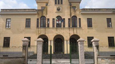 """Edilizia scolastica Vibo, allievi """"Don Bosco"""", """"Garibaldi"""" e """"Murmura"""": c'è la soluzione"""