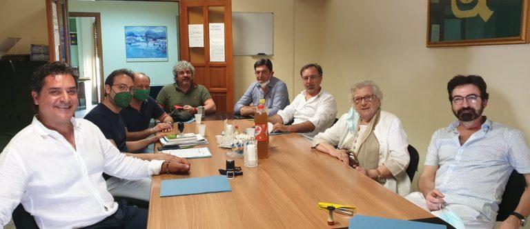 Lavoro, rinnovato il contratto agli agricoli e florovivaisti della provincia di Vibo