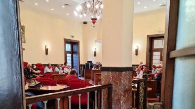 Carenza di personale al Comune di Vibo, il Pd al sindaco: «Quali le strategie messe in campo?»