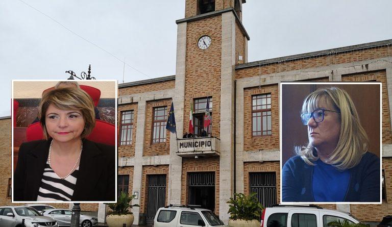 Rifiuti Vibo, il sindaco Limardo manda via la Teti: servizio troppo inefficiente