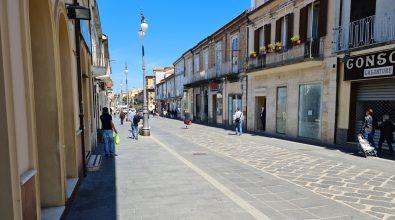 Calabria zona bianca da domani e rilascio del green pass: le ordinanze regionali
