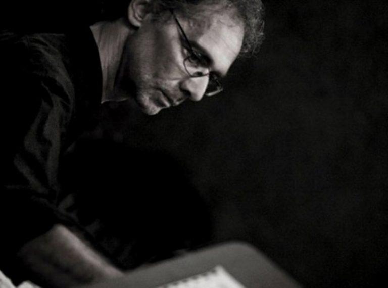 Stagione concertistica Vibo, martedì il recital del percussionista Vittorino Naso