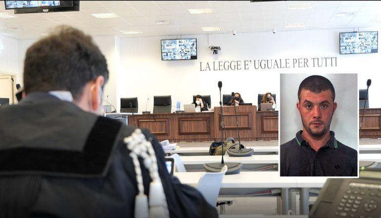 Rinascita, Emanuele Mancuso: «Biglietto senza ritorno per chi sgarrava a Nicotera e Limbadi»