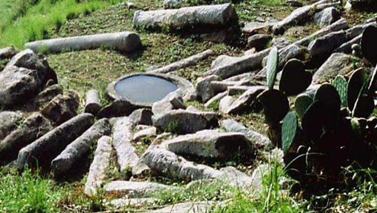 Cava romana di Nicotera, il Comune avvia l'iter per acquisire il terreno