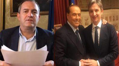 Antimafia: anche De Magistris contro Mangialavori e i voti dalla 'ndrangheta