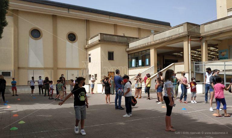 Estate Ragazzi a Vibo, riprendono le attività all'Oratorio: le nuove regole