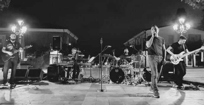 Filadelfia riparte con la Festa della musica: successo per l'evento in piazza