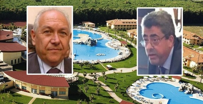 Operazione Imponimento contro i clan vibonesi, oltre 70 imputati rinviati a giudizio