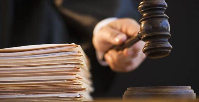 """""""Mafia del pane"""" nelle Preserre: risarcimento record a vittima di tentato omicidio"""