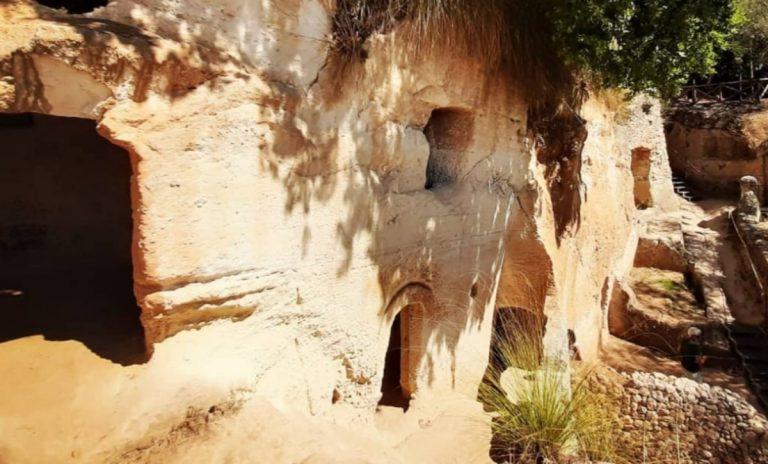 Museo e Parco archeologico di Zungri, il Comune cerca un direttore: al via il bando