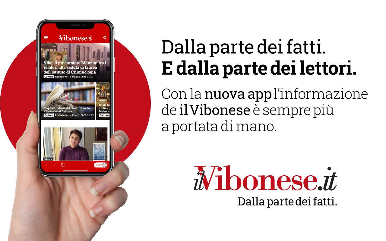 ilVibonese_Testa