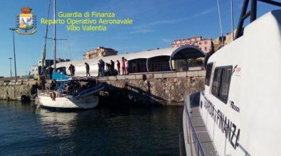 Migranti: tre nuovi sbarchi in Calabria