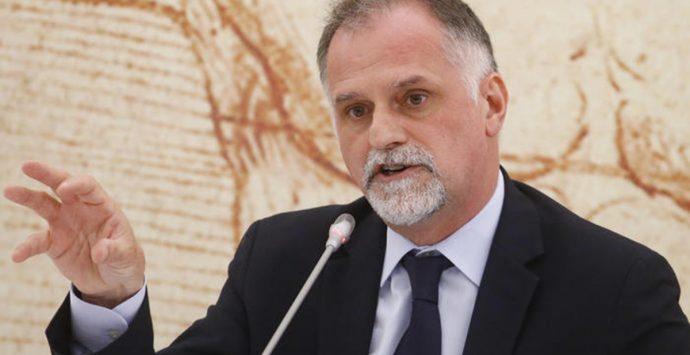 Turismo, il ministro Garavaglia martedì a Tropea: incontrerà gli albergatori