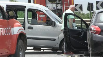 Un malore la probabile causa dell'incidente mortale nei pressi di Vibo-Pizzo